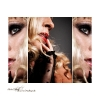 MakeUp   Styling by MG-Fotodesign