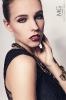 Portrait | Glamour